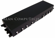 IBM 00N6451 Blank 5.25in Bezel Filler Assy 00N6407