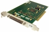 IBM 04N5036 SCSi Magnetic PCI Media Controller 04N2296 04N2298 U 3.3v 68Pin Card