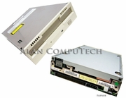 IBM 0632-CHC 5.25in SCSI-50p 1.3GB Optical Tape Drive 50G0618 - 50G0638