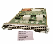IBM 0719-HC6 48-Port Gigabit Ethernet Line Card 81Y1595