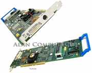 IBM 09P6696 GXT4500P DVI PCI Graphics Card 00P4476 00P4474 with Fan Adapter