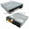 IBM 1.44MB 3.5in Bezeless 75H9549 Floopy Drive 75H9550