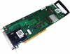 IBM 1.5GB 4Ch-SCSI Raid PCIx U320  No Battery 42R4460-NB 42R5133- 39J5350 I/O Card