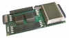 IBM 1.9GHz DDR1 CUoD Main Board Assembly 80P2363 with 97P4904 Heatsink