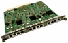 IBM 10-100TX Ethernet 12Port Module Board 8JES326S-0A3 8JES326S.0A3 Type 8275-326