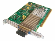 IBM CCIN 576a PCI-X 2.0 DDR10GB-LR Card 03N4588