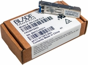 IBM Blade 1000BASE-LX 10KM SFP FRU 90Y9423 New 90Y9424