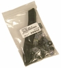 IBM 106-3034-00 RevB Fastener Kit NEW 998-0029-01