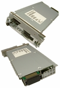 IBM 10N9923 Hsl IO Dual Port Hub RIO-2 Card 10N9922