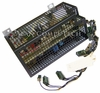 IBM 115V 916086 Power Unit with Cable Assembly 916086