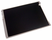 IBM 12.1in TFT SVGA LCD Screen 03L5060