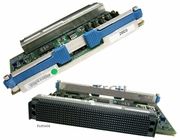 IBM 12R8412 Multiplexer 0509 CCIN 28E6 Card New 12R8801