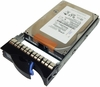 IBM 139GB 15K 3.5in SAS Hard Drive 42R6688 42R6694