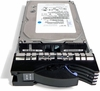 IBM 139GB 15K 3.5in SAS Hard Drive 44V6860 42R6691 42R6685 44V6852 44V4435