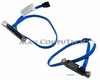 IBM 13N2375 xSeries 16in SATA Cable NEW Bulk 13N2413 E124936-D - H16944S
