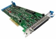 IBM 15F7996 MCA 5.25 Drive Controller Card NEW 6451007 Micro Channel Architecture