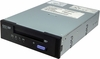 IBM 160-320 GB DAT320 USB Tape Drive New 46C1934 46C1935