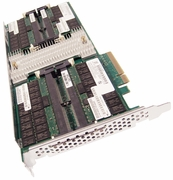 IBM 16GB PCIe Accelerator Memory Card NEW 45E3375 201-00096 PISCES Flexscale