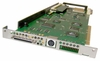 IBM 18P8214 R2NA-V6A IO ASM PCI Controller Card 18P5807 18P8215-S1 with 256MB RAM