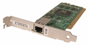 IBM 573B 1GB-TX iSCSi Toe 1-Port PCIx Adapter 03N6056