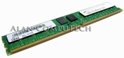 IBM 1Gx72 DDR2 400 CL3 ECC Reg  8GB Memory 41V1857