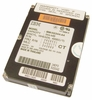 IBM 2.5in 340MB H2344-A4 Hard Drive 54G0171