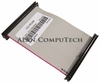 IBM 2.5in 44-pin Slim IDE CD-R Cable NEW 40E9039 Slimline CDROM New Cable