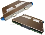 IBM 2-Port OSA-E GBE-SX QD2G Switch Module 11P2107