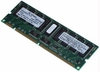 IBM 20L0248 PC133 SDRAM CL3 ECC 256MB Memory 20L0247