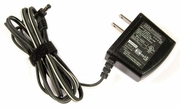 IBM 22P9179 ACTM-10 12w 10-12v AC Adapter 22P9178