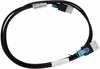 IBM 2421-961 DS8000 PCIe-X8 3M Cable New 98Y5067