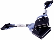 IBM 24P1243 xSeries 445 Scability Cable 32P8337