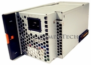 IBM 24R2706 x365 Hot-Swap 950w Power Supply AA23080 Astec 24R2705