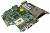 IBM 2511 Thinkpad Z60t System Board Assy 44C3866 Laptop Motherboard Assembly