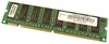 IBM 256MB 133MHz 168-Pin PC133 SDRAM Memory 23K8334