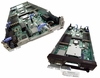IBM 2585 x220 Compute Node System Board New 46W4392 W Tray No CPU and No Memory