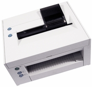 IBM 25L4704 MT-4679-3Bs POS Fiscal Printer NEW 25L4715