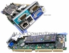 IBM 26K8895 xSeries 366 SAS Super IO Board Assy 23K4157 System Management Card