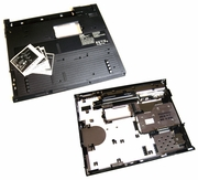 IBM 26R8625 Thinkpad R51e 14.1 Base Cover NEW 41V9042 6M.4C1CS.003 Lenovo Laptop
