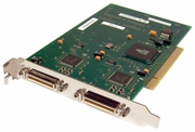 IBM 2742 39J2299 2-Line IOA 53P0702 PCI Adapter 39J2298 Granite Controller Card