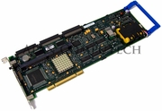IBM 2778 SCSI-3-68P 53P2243 PCI Raid Controller 53P4802 with Memory and Battery Card