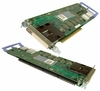IBM 2780  PCIx Ultra4 SCSi Raid Controller Card 42R6927 H86165 - 39J0725 with Cache