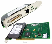 IBM 2793 MT-9402 I/O Wan PCI Adapter Card NEW 42R7482 53P1396 2-line Wan w/ Modem