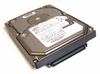 IBM 3.5in U160 SCSI-80Pin 10K 9.1GB Hard Drive 06P5379 10000rpm 06P5753 Hot-Swap