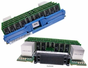 IBM 304E 12R9409 with 4-4GB 16GB Memory Card 41V2084