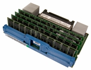 IBM 304E with 4-4GB 16GB Memory Card Assembly 12R9416