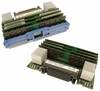 IBM 310B 8GB 4x2GB DIMMs Memory Crad Unit NEW 41V2285