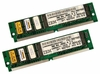 IBM 32MB 2x16MB 92G7323 EDO Non Parity SIMM Kit 92G7322 60ns 4mx32 Memory