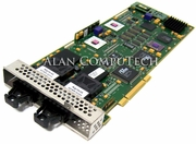 IBM 34L3277 Escon 2105 HBA FC 32Bit PCI Adapter 34L3320