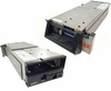 IBM 3584 LTO-2 FC Short Wave 2GB/Sec Tape Drive 18P6511